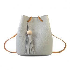 Túi đeo vai cỡ lớn thời trang mua hè